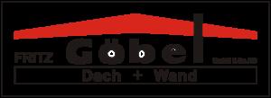 Göbel Dach Logo
